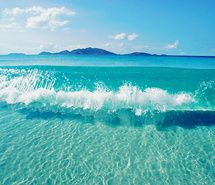 Inspiring picture beach, blue, ocean, sea. Resolution: 500x375 px. Find the picture to your taste!