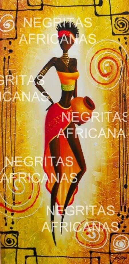 africanas - Buscar con Google