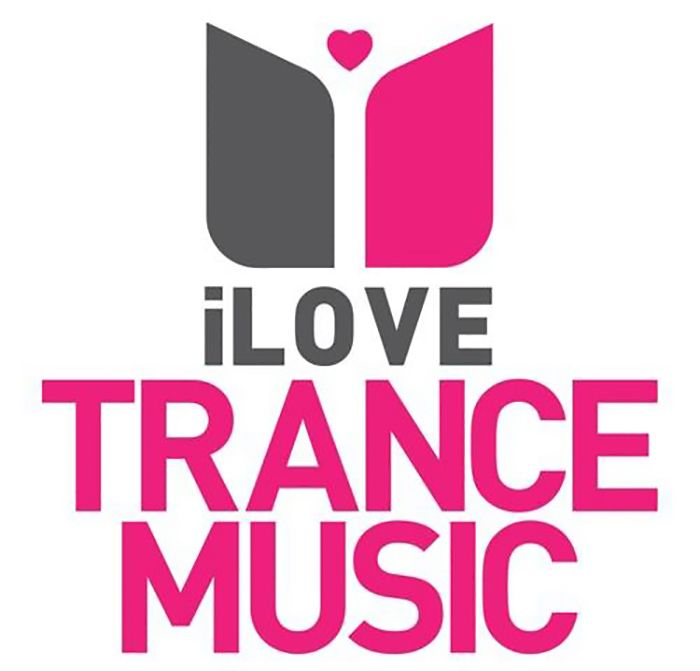 10 best my personal virtual garage images on pinterest for Trance house music