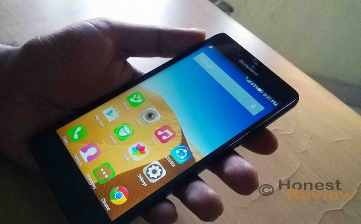 Review of lenovo a series 6000 model phone. It has nice design, good performance, good rear and front cameras and getting average battery life up to 25 hours. Read the full review by following this link.