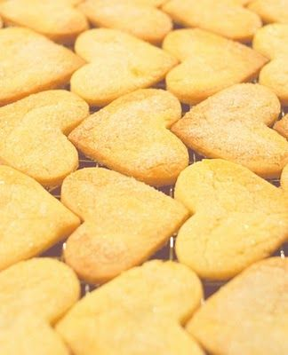biscotti-senza-zucchero-latte-glutine