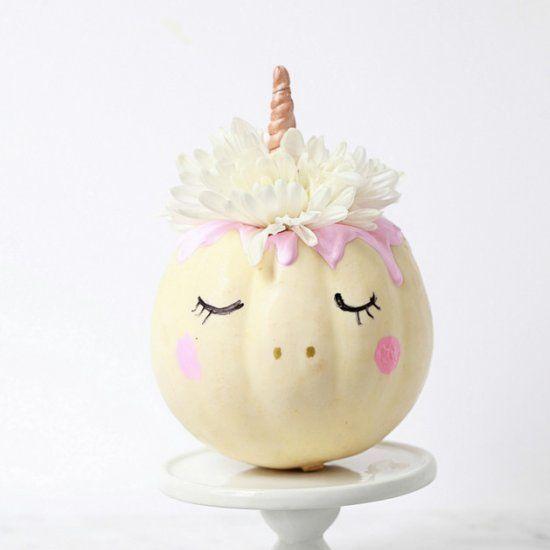 117 best Kürbis, Kürbisse und Pumpkins images on Pinterest | Carving ...