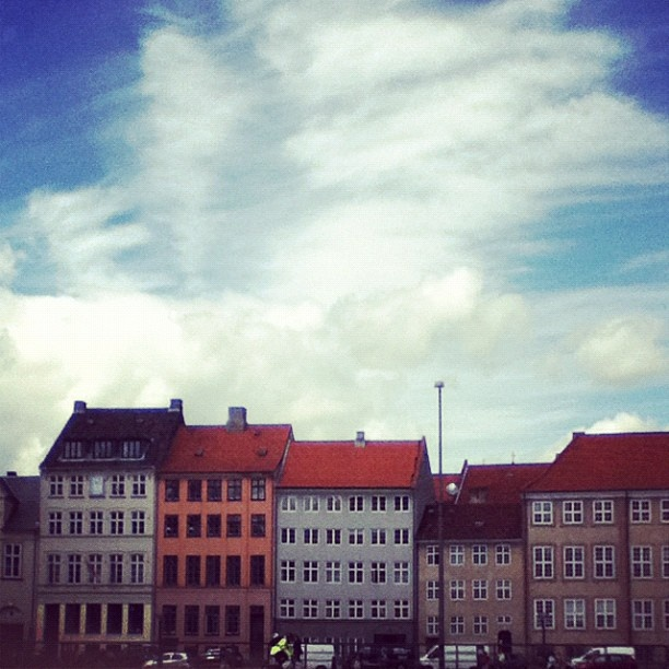 #copenaghen #city #love #picoftheday #danmark