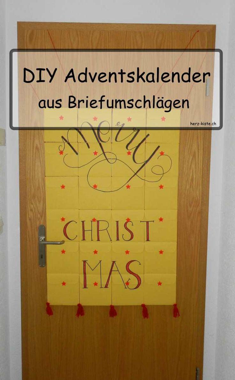 5035 besten diy ideen auf deutsch bilder auf pinterest diy ideen einfach und auf deutsch. Black Bedroom Furniture Sets. Home Design Ideas