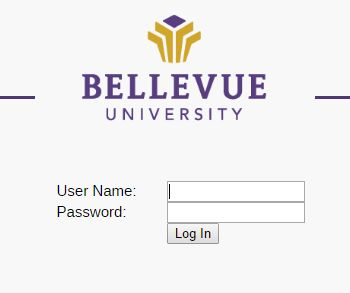 Bellevue University Student Portal can be accessed by the students of the Bellevue University. It is a privately held #university located in Bellevue, #UnitedStates