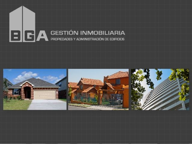 pptBGA Corredores de Propiedades y Administraciones . Correo : info@barredondo.cl Web    : www.barredondo.cl  Región Metropolitana y V Región  Fonos  : (56-9) 84694691 / 224405190 / 224405103