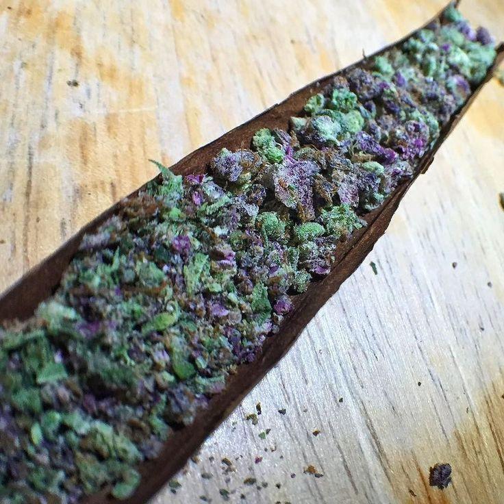 17 Best Images About Marijuana Blunts Amp Joints On