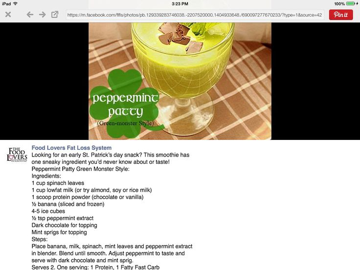 115 best food lovers fat loss images on pinterest food lovers peppermint patty green monster style green monstersfood lovers dietpeppermint pattiesketo forumfinder Choice Image