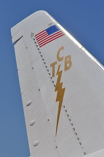 17 Best Images About Tcb On Pinterest Logos Elvis And
