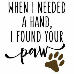 For my little girl cookie     Love you still miss you much .