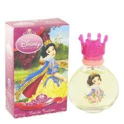 Snow White Perfume by Disney 50 ml Eau De Toilette Spray