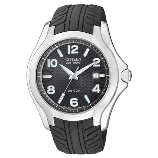 Citizen Uhr Nr. BM6530-04F. Machen Sie ein unvergessliches Geschenk und schenken Sie diese Uhr mit einer persönlichen Gravur.