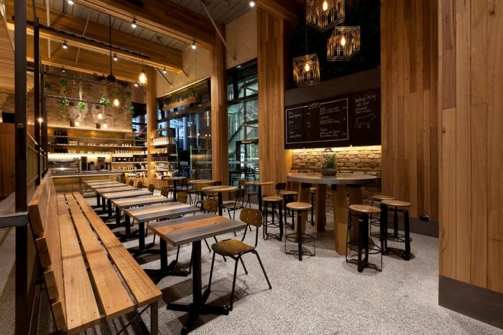 images of cool starbucks stores - Google Search