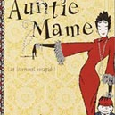 Rent Costumes for Auntie Mame