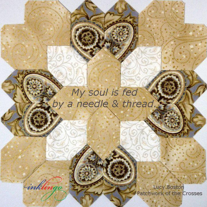 Pin By Summah Mo On Wedding Ideas Non Decor: 112 Best Quilt Christian / Religious / Faith Images On