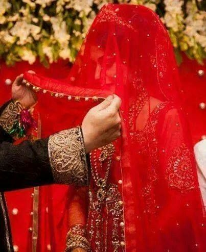 photo: News On Facebook Beautiful Bride