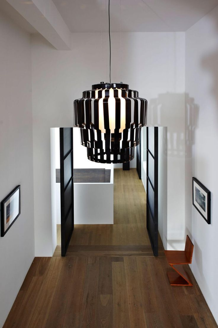 101 best images about turn down the lights on Pinterest  Lighting