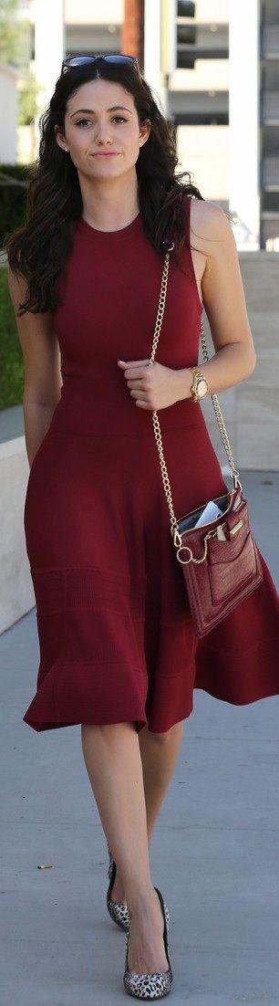 1000 images about � emmy rossum elegant chic � on pinterest