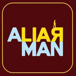 ALIARMAN Bar