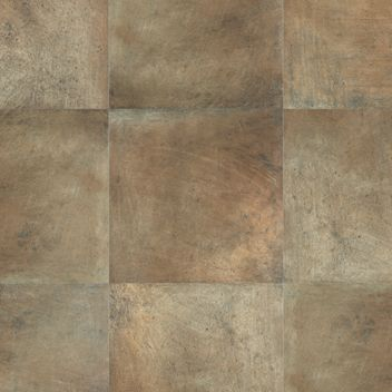 17 Best Images About Mannington Floors On Pinterest