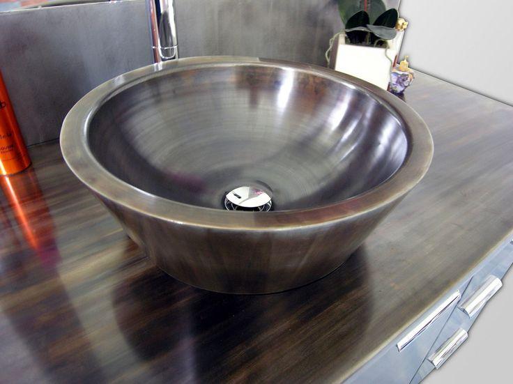 1000 id es sur le th me comptoirs en zinc sur pinterest - Les comptoirs du bricolage ...