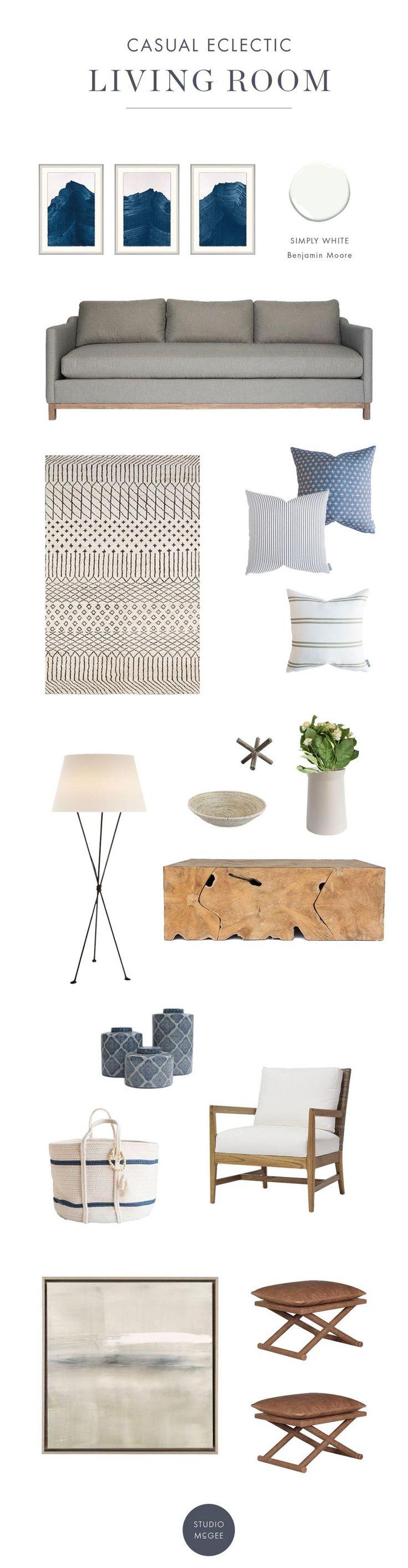 13 best Furniture images on Pinterest
