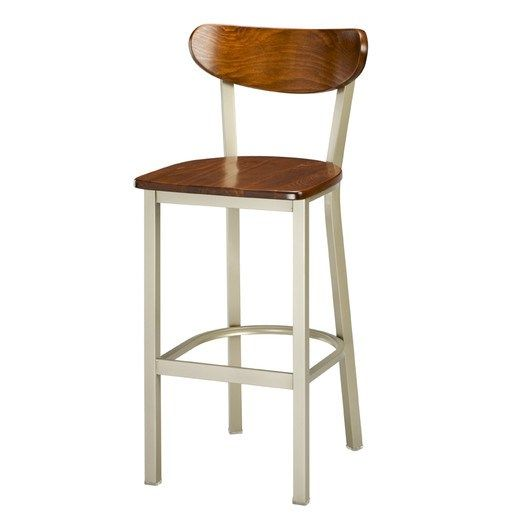 10 Best Modern Counter Stools – Life on Elm St