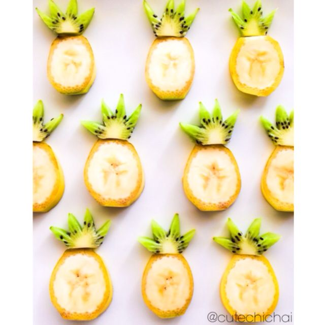 1000 images about fruta creativa para ni os on pinterest for Secar frutas para decoracion