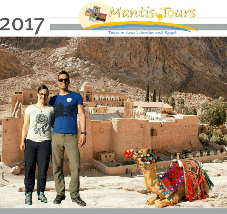 Let's go to Egypt! :-) Join us also to a magical trip to St. Catherine Monastery and watch the beautiful sunset from the top of Mount Sinai. <3 - See more at: www.mantis-tours.com  #MantisTours #TripAdvisor #PictureOfTheDay #Vacation #Travel #Tour #Tours #Trip #Trips #Israel #Eilat #Egypt #Sinai #SaintCatherine #Monastery #SaintCatherineMonastery #MountSinai