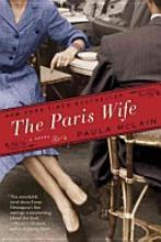The Paris Wife: Worth Reading, Book Club, Paris Wife, Ernest Hemingway, Books Worth, Paula Mclain, Reading List