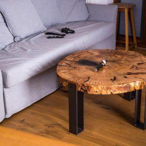 Kanczuła Woodworks | Ręcznie robione, niepowtarzalne stoły oraz inne meble z litego drewna różnych gatunków - dla wymagających Klientów.