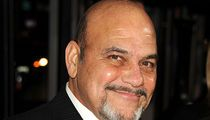 Jon Polito -- Dead at 65
