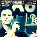 """Eros Ramazzotti ospite a Sanremo festeggia i 30 anni di """"Adesso tu"""""""