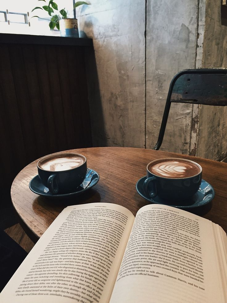 Coffee Wallpapers Iphone Android Coffee And Books Coffee Time Coffee Shop Aesthetic