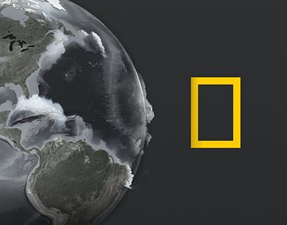 """Check out this @Behance project: """"National Geographic World Atlas iOS App"""" https://www.behance.net/gallery/27050425/National-Geographic-World-Atlas-iOS-App"""