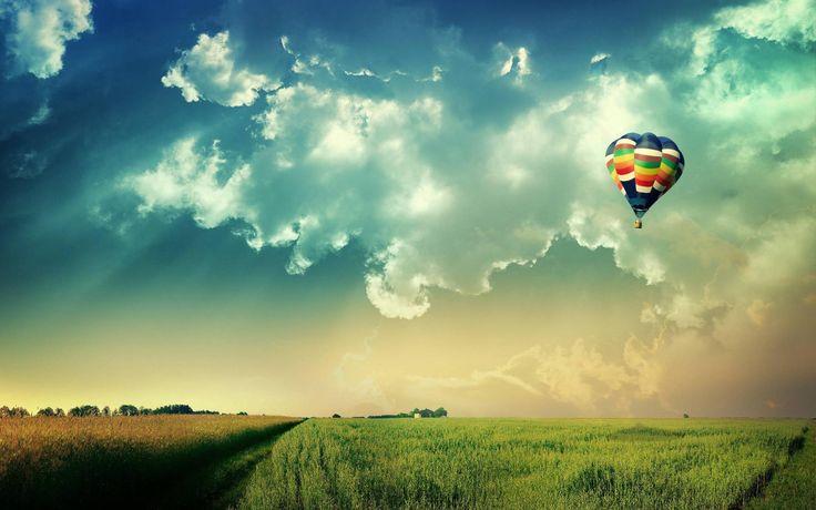 Landscape Wallpaper Image Pics