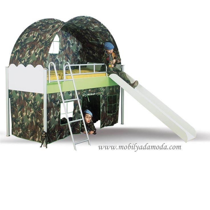 http://www.mobilyadamoda.com/Kaydirakli-OyunEvi-Commandos,PR-846.html