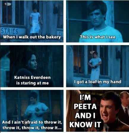 """This catchy new song: 