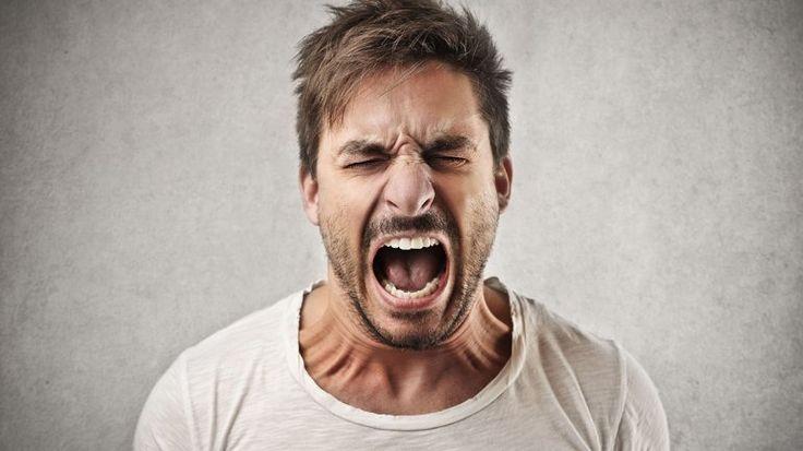 #Irte enojado a la cama tiene consecuencias - La Crónica de Hoy: La Capital Irte enojado a la cama tiene consecuencias La Crónica de Hoy…