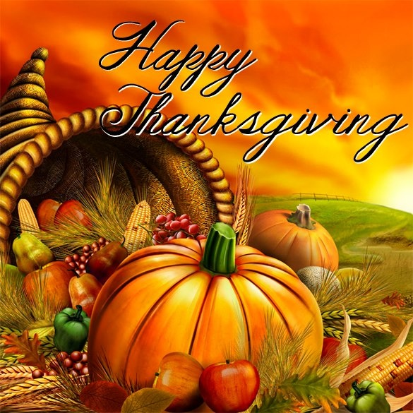 69 best thanksgiving humor greetings images on pinterest thanksgiving greetings m4hsunfo