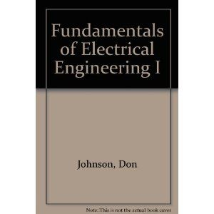 Electrical Engineering Books - Mintbook provides electrical and electronic books online. Books are written by highly respected professors from top universities across the world.