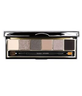 Smokey Cool Eye Palette > Shop All > What's New > Bobbibrown.co.uk