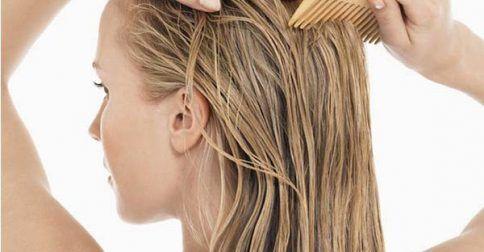 Πότε η απώλεια μαλλιών οφείλεται σε άγχος και στρες: http://biologikaorganikaproionta.com/health/238885/