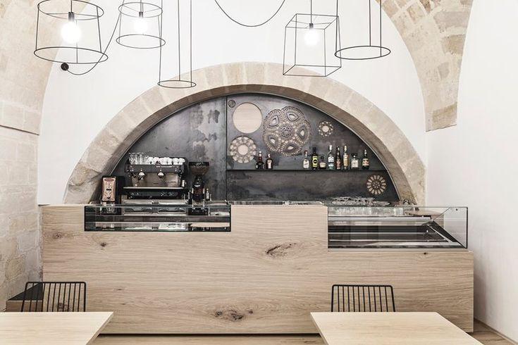 http://www.archiportale.com/news/2015/06/case-interni/matera-ridola-caffè-by-marina-e-alfredo-manca_46213_53.html