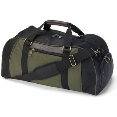 Logan Deluxe Duffel Bag
