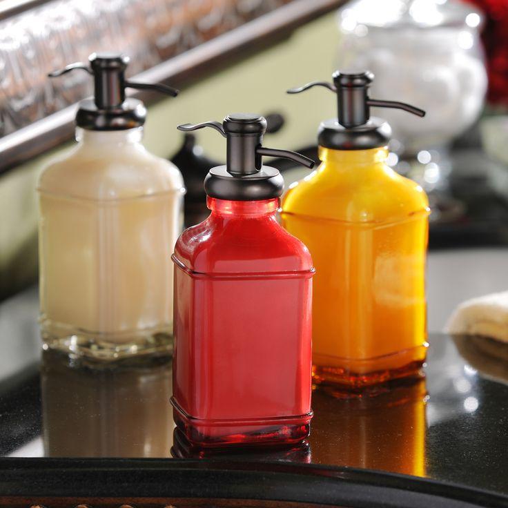 Bathroom Decor Ideas Kirklands 787 best kirklands images on pinterest | holiday decor, christmas