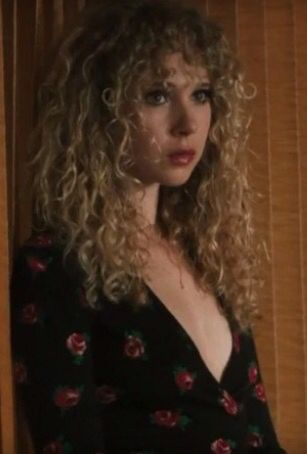 Best 25 Juno Temple Ideas On Pinterest Juno Actors Hbo