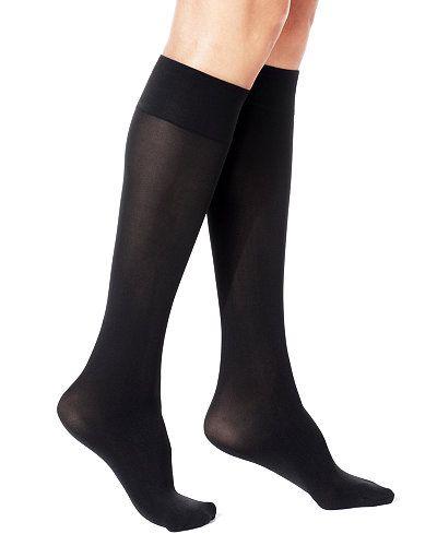 4.00$  Buy now - http://viufd.justgood.pw/vig/item.php?t=8z3nid42918 - Plus Size Trouser Socks Hosiery 6424 4.00$