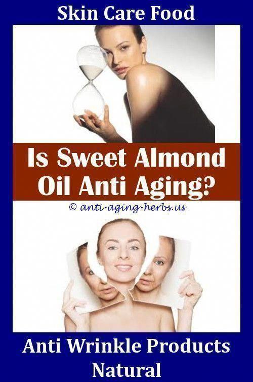 Best Organic Makeup | 100 Natural Skin Care Brands | Best ...