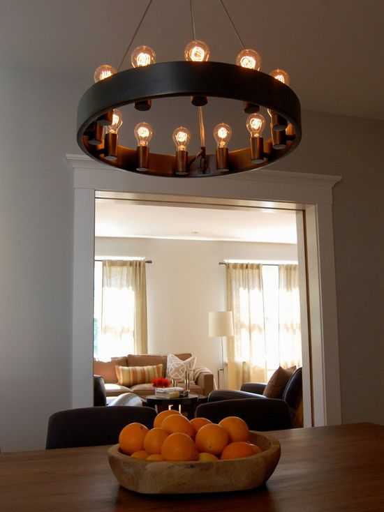 contemporary modern chandeliers for dining room make your own chandelier with inside design decorating. Interior Design Ideas. Home Design Ideas
